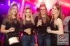 2000er-Party im Quasimodo in Pirmasens 13.04.2019