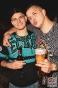 www_PhotoFloh_de_2_Summerbreak-Party_QuasimodoPS_22_06_2019_142