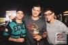 www_PhotoFloh_de_2_Summerbreak-Party_QuasimodoPS_22_06_2019_143