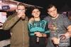 www_PhotoFloh_de_2_Summerbreak-Party_QuasimodoPS_22_06_2019_144