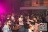 www_PhotoFloh_de_2_Summerbreak-Party_QuasimodoPS_22_06_2019_151