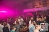 www_PhotoFloh_de_2_Summerbreak-Party_QuasimodoPS_22_06_2019_152