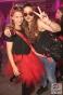 www_PhotoFloh_de_2_Summerbreak-Party_QuasimodoPS_22_06_2019_155