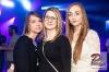 80er-Party im Quasimodo in Pirmasens 18.05.2019