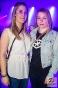 www_PhotoFloh_de_80er-Party_QuasimodoPS_18_05_2019_031