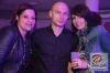 www_PhotoFloh_de_80er-Party_QuasimodoPS_18_05_2019_034