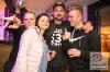 www_PhotoFloh_de_80er-Party_QuasimodoPS_18_05_2019_036