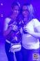 www_PhotoFloh_de_80er-Party_QuasimodoPS_18_05_2019_039