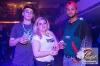 www_PhotoFloh_de_80er-Party_QuasimodoPS_18_05_2019_040