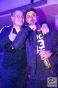 www_PhotoFloh_de_80er-Party_QuasimodoPS_18_05_2019_041