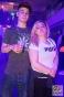 www_PhotoFloh_de_80er-Party_QuasimodoPS_18_05_2019_042