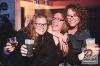 www_PhotoFloh_de_80er-Party_QuasimodoPS_18_05_2019_044