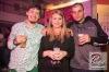 www_PhotoFloh_de_80er-Party_QuasimodoPS_18_05_2019_045