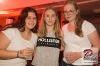 www_PhotoFloh_de_80er-Party_QuasimodoPS_18_05_2019_046