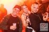 www_PhotoFloh_de_80er-Party_QuasimodoPS_18_05_2019_047