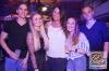 www_PhotoFloh_de_80er-Party_QuasimodoPS_18_05_2019_049