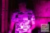 www_PhotoFloh_de_Apres-Ski-Party_IsiGlueck_QuasimodoPS_15_02_2020_137