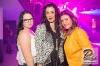BigFM-Party im Quasimodo in Pirmasens 23.11.2019