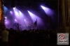 www_PhotoFloh_de_Events_Pirmasens_14_09_2019_260