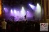 www_PhotoFloh_de_Events_Pirmasens_14_09_2019_261