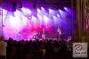 www_PhotoFloh_de_Events_Pirmasens_14_09_2019_264