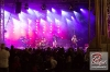 www_PhotoFloh_de_Events_Pirmasens_14_09_2019_265