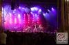 www_PhotoFloh_de_Events_Pirmasens_14_09_2019_268