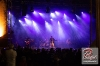 www_PhotoFloh_de_Events_Pirmasens_14_09_2019_269