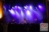 www_PhotoFloh_de_Events_Pirmasens_14_09_2019_270