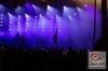 www_PhotoFloh_de_Events_Pirmasens_14_09_2019_271