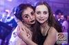 Halloween-Party im Quasimodo in Pirmasens 31.10.2019