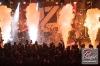 Krawallbrüder Tour Live im Quasimodo in Pirmasens 31.03.2018