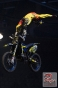 www_PhotoFloh_de_NightOfTheJumps_SAPArena_Mannheim_10_05_2014_036