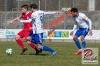 Oberliga FK Pirmasens vs FV Eppelborn 24.03.2018