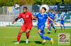 Regionalliga FK Pirmasens vs FC Rot-Weiß Koblenz 16.10.2021