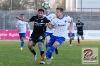 Regionalliga FK Pirmasens vs FSV Frankfurt 20.04.2021