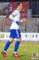 www_PhotoFloh_de_Regionalliga_FKPirmasens_FSVFrankfurt_20_04_2021_128