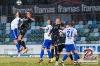 www_PhotoFloh_de_Regionalliga_FKPirmasens_FSVFrankfurt_20_04_2021_129