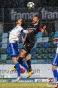 www_PhotoFloh_de_Regionalliga_FKPirmasens_FSVFrankfurt_20_04_2021_130
