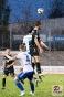 www_PhotoFloh_de_Regionalliga_FKPirmasens_FSVFrankfurt_20_04_2021_131