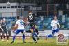 www_PhotoFloh_de_Regionalliga_FKPirmasens_FSVFrankfurt_20_04_2021_132