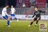 www_PhotoFloh_de_Regionalliga_FKPirmasens_FSVFrankfurt_20_04_2021_133