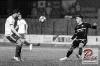 www_PhotoFloh_de_Regionalliga_FKPirmasens_FSVFrankfurt_20_04_2021_134