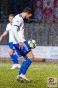 www_PhotoFloh_de_Regionalliga_FKPirmasens_FSVFrankfurt_20_04_2021_135