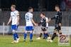 www_PhotoFloh_de_Regionalliga_FKPirmasens_FSVFrankfurt_20_04_2021_138