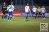 www_PhotoFloh_de_Regionalliga_FKPirmasens_FSVFrankfurt_20_04_2021_139