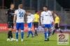 www_PhotoFloh_de_Regionalliga_FKPirmasens_FSVFrankfurt_20_04_2021_140