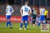 www_PhotoFloh_de_Regionalliga_FKPirmasens_FSVFrankfurt_20_04_2021_141