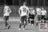 www_PhotoFloh_de_Regionalliga_FKPirmasens_FSVFrankfurt_20_04_2021_142