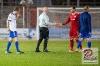 www_PhotoFloh_de_Regionalliga_FKPirmasens_FSVFrankfurt_20_04_2021_143